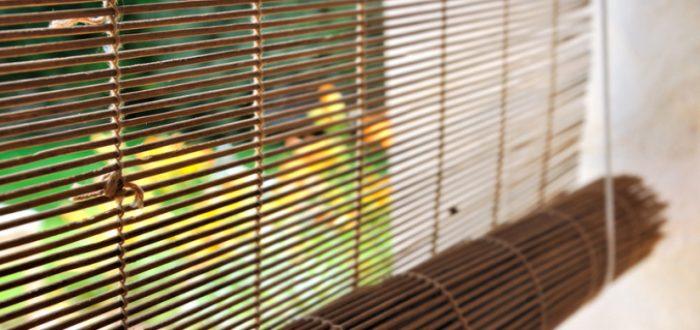 bamboo-blinds1